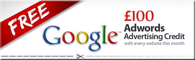 free-google-advertising-credits