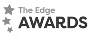 edge-awards